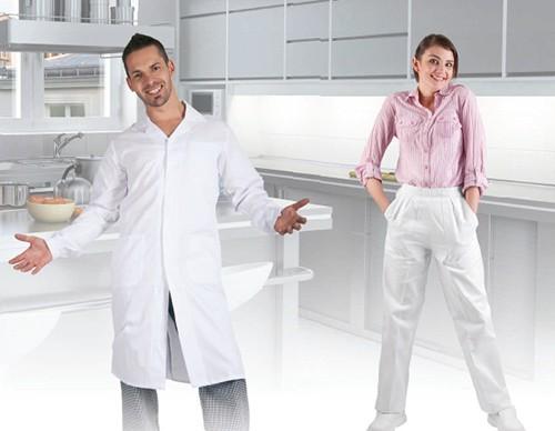 111c4e42110 Zdravotnické oděvy